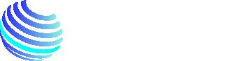 projektaisportui-logo